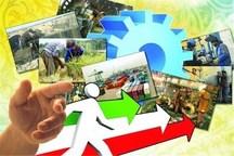 96 طرح حوزه اشتغال پایدار روستایی در بیجار تصویب شد