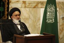 در حاشیه سخنان اخیر امام جمعه قم/ آیا داستان «آکادمی» تکرار می شود؟
