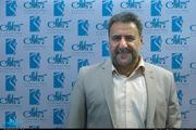 پیامک های مشکوک برای برهم زدن روابط ایران و هند در شرایط تحریمی