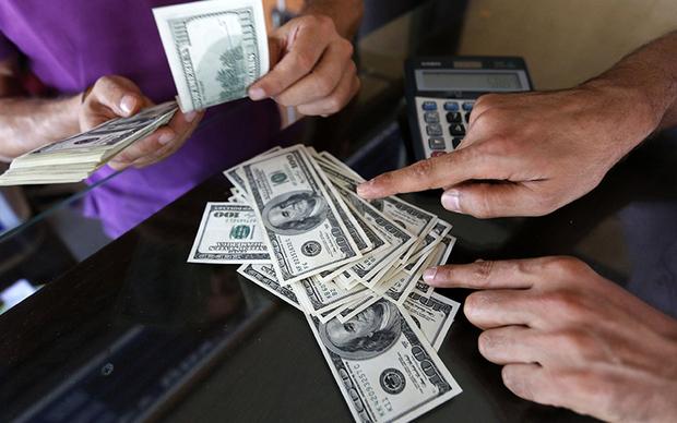 تفاهمنامه تامین ارزی سه طرح اقتصادی در استان مرکزی امضا شد