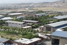 اقدامات پیشگیرانه برای جلوگیری از سیل در شهرک صنعتی آراسنج