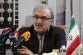 خبر خوب وزیر بهداشت در خصوص پرداخت مطالبات کادر درمانی