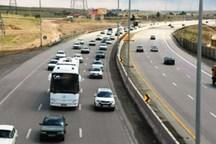 سهم اتوبوس از سفرهای نوروزی به مشهد هفت درصد است