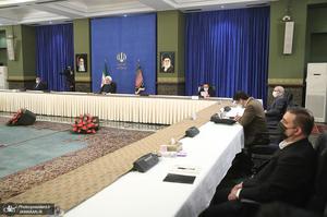 بهره برداری از طرح های ملی در مناطق آزاد با دستور رئیس جمهوری