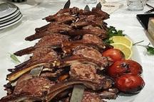 سیاحتی در طعمهای متفاوت، با غذاهای سنتی خراسان رضوی