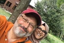 شکایت از ولیعهد عربستان دو سال پس از قتل فجیع روزنامه نگار منتقد