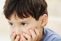 2 دانش آموز مبتلا به بیماری اوتیسم در شیروان شناسایی شد