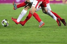 نگاهی به دیدار نمایندگان خوزستان درهفته چهارم لیگ برترفوتبال