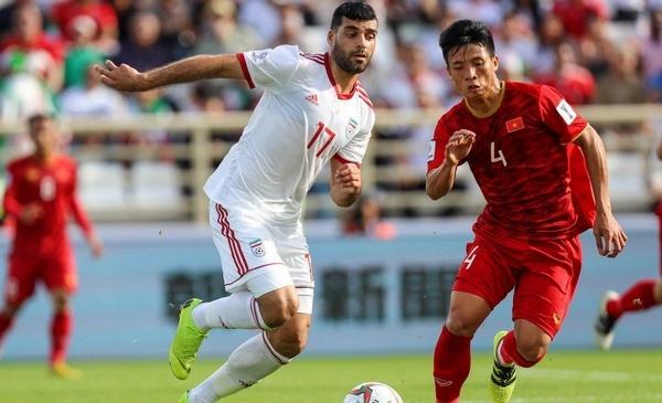 پخش دیدار تیمهای فوتبال ایران و چین از رادیو ورزش  کشتی فرنگی جام تختی روی آنتن رادیو