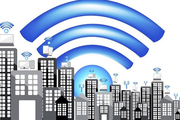 جزییات افزایش ۴ برابری اینترنت خانگی در قم