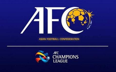 مهلت دو روزه AFC به سرخابی ها برای پرداخت بدهی ها