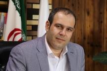 24طرح شهری لاهیجان با مشارکت مردمی اجرا می شود