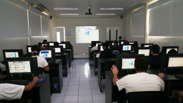 ۶۰ درصد کلاسهای درس خراسان رضوی هوشمندسازی شدهاند