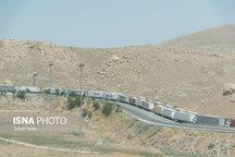 کاهش 11 درصدی تعداد مسافران ترمینالهای مسافری آذربایجان شرقی