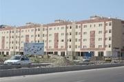 خدماترسانی شهرداری بجنورد به گلستانشهر متوقف میشود