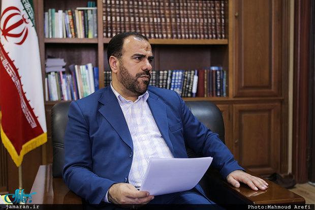 واکنش معاون پارلمانی رییس جمهور به نامه تند روسای کمیسیون های مجلس