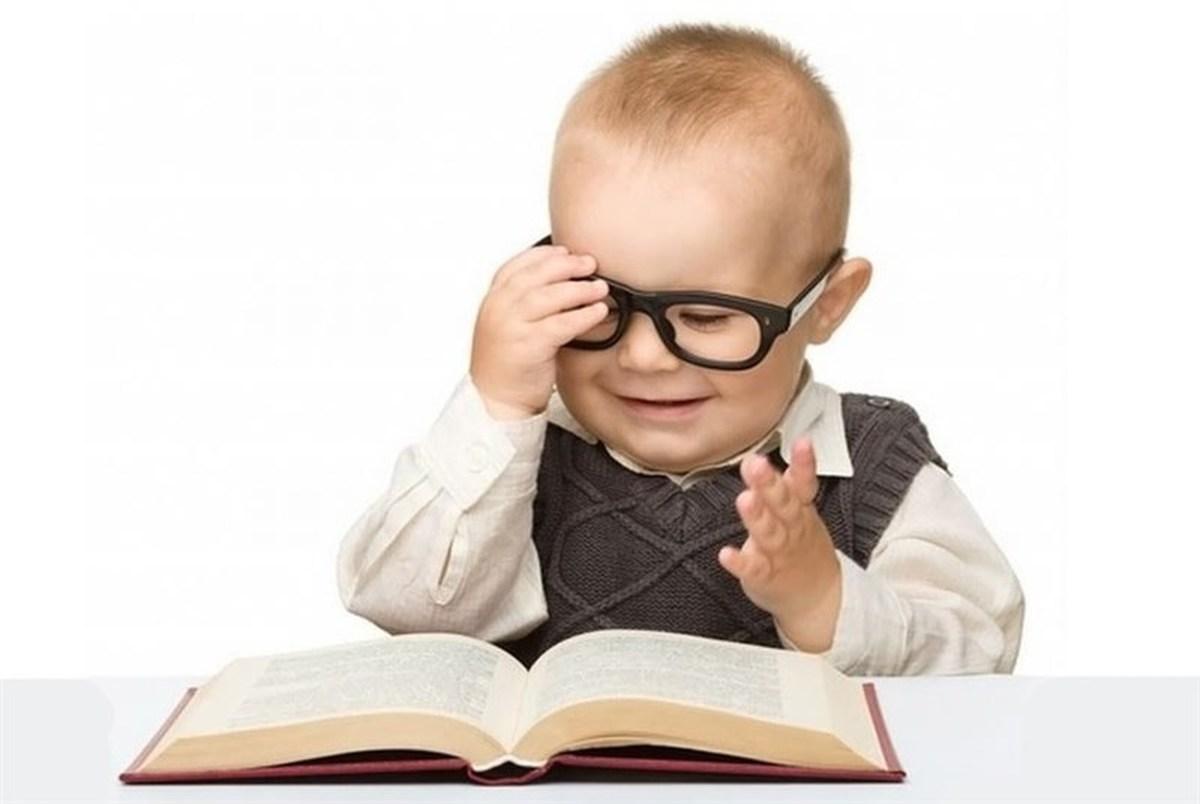 راهکارهایی مناسب برای تقویت یادگیری کودکان