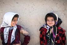 تکمیل اطلاعات 16000 سیستان و بلوچستانی نیازمند برای جذب حامی در ماه رمضان