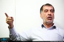 باهنر: نباید انتخابات بهانهای برای دمیدن در بوق نارضایتی شود