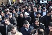 واعظی: 22 بهمن، روز وحدت و یکپارچکی سراسری ایرانیان است