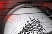 زلزله ۵.۸ ریشتری تربتحیدریه را لرزاند