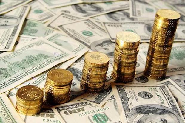 تراز واردات و صادرات کشور بیانگر ثبات اقتصادی است