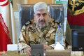 مرخصی همه نیروهای وظیفه در خوزستان لغو شد