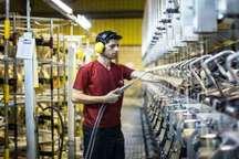 متوسط پرداخت تسهیلات تولید در لرستان بیش از میانگین کشور است