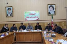 فرماندار: مسئولان استان به ورزش خلخال بیتوجه هستند