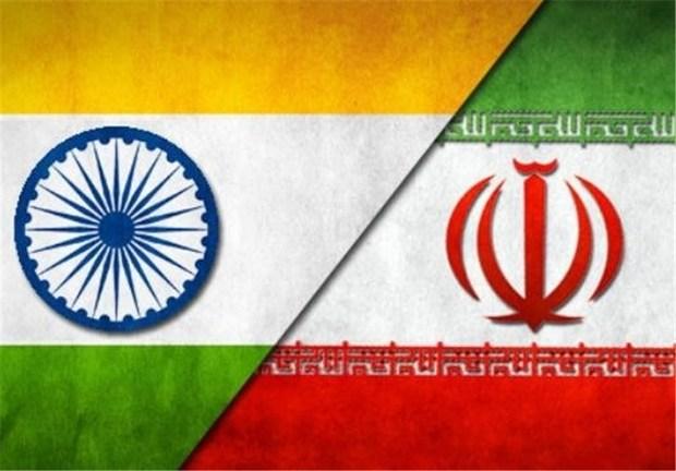 تلاش های وسیع هند برای از سرگیری واردات نفت از ایران