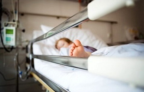 حوادث، شایعترین علت مرگ کودکان زیر چهار سال در کشور