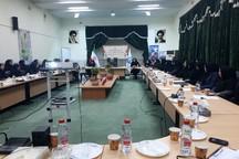 بی آبی و نبود بهداشت مهمترین مشکل زنان روستایی استان است