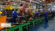 افق تدبیر در چشم انداز اقتصادی استان مرکزی