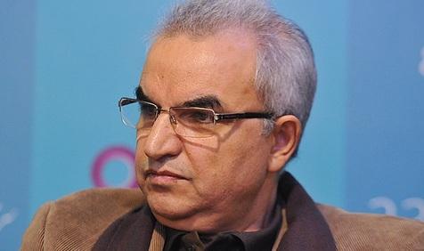 انتخاب ابوالحسن داودی به عنوان رییس انجمن «تهیهکننده کارگردانان سینما»