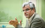 توضیحات محمود صادقی دربارهی جلسه امروز دادگاه انقلاب
