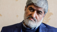 واکنش علی مطهری به لغو برنامه «پزشکان بدون مرز» در ایران
