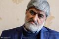 واکنش علی مطهری به ماجرای بحث سخنگوی وزارت بهداشت و سفیر چین