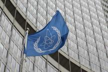 انتشار گزارش جدید آژانس از راستی آزمایی اجرای برجام/ سفیر ایران: گزارش آژانس نباید با اغراض سیاسی بزرگنمایی شود