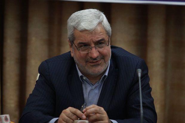 معاون وزیر کشور: مردم انتخابات را با مسائل فرعی خلط نمی کنند