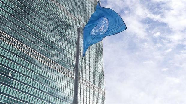 شکست جدید آمریکا: بازگشت تحریم های سازمان ملل علیه ایران منتفی شد