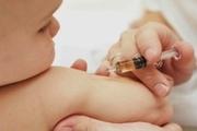 خانوادهها برای دریافت واکسن فلج اطفال به مراکز بهداشت مراجعه کنند