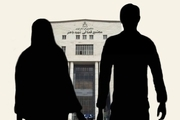 هفت راه حل برای پی بردن به خیانت همسرتان
