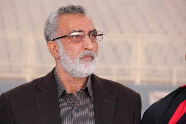 سرمربی پیکان تهران: آخرین بازی تفاوتی با بقیه بازی ها ندارد