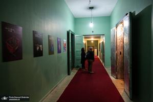 موزه 13 آبان؛ لانه جاسوسی آمریکا