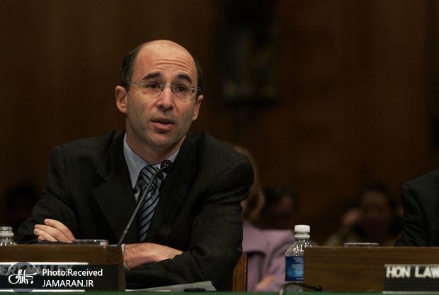 مذاکرات ایران و آمریکا برای زندانی ها پیشرفت داشته است/ توضیحات رابرت مالی