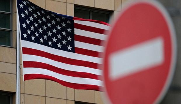 آمریکا وزیر اطلاعات را تحریم کرد/ لیست شرکت های بنیاد مستضعفان که تحریم شدند