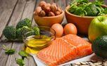ضرورت مصرف پروتئین در ایام کرونا