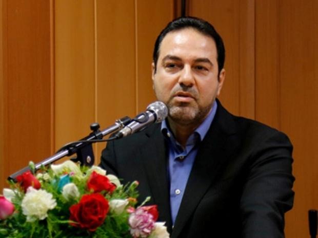 مشکل اصلی بوشهر در حوزه سلامت، زیست محیطی است