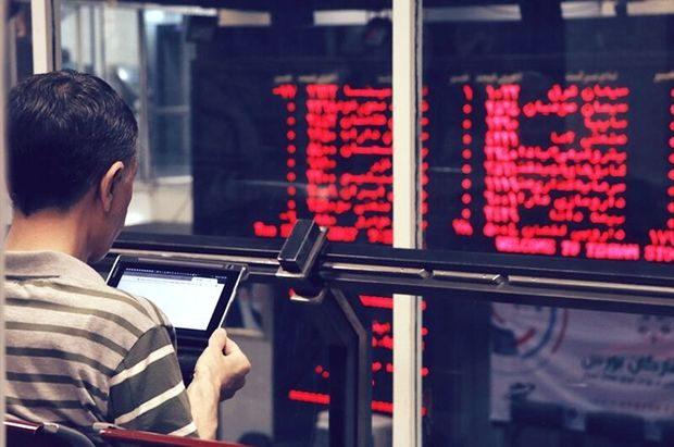 ارزش معاملات بورس زنجان ۱۵ درصد افزایش یافت