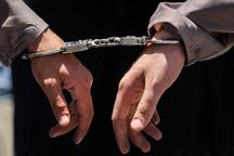 دختر بچه 8 ساله از چنگال آدم ربایان در چابهار رهایی یافت